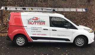 lik-seamless-gutter-truck