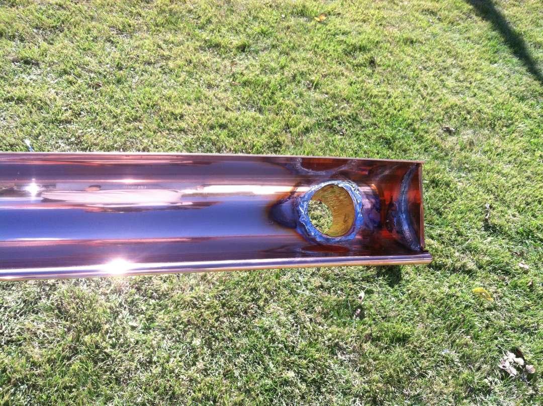 half-round-copper-gutter